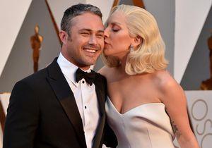 Chicago Med : Taylor Kinney toujours en bons termes avec son ex Lady Gaga