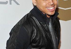 Chris Brown a-t-il frappé plusieurs fois Rihanna ?
