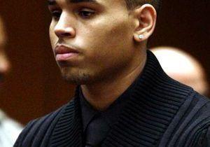 Chris Brown / Rihanna : la confrontation prévue aujourd'hui