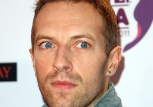 Chris Martin, complétement gaga de Harry Styles !