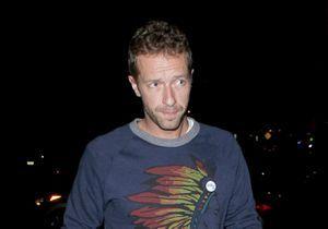 Chris Martin veut divorcer de Gwyneth Paltrow pour rassurer Jennifer Lawrence