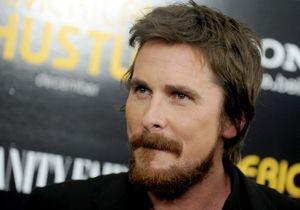Christian Bale : sa mère le supplie de lui pardonner