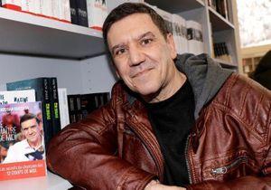 Christian Quesada : la blague gênante d'Elie Semoun qui était à l'école avec lui