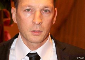 Christophe Rocancourt passera Noël en prison