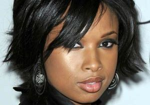 Cinéma : Jennifer Hudson en lice pour jouer Oprah Winfrey