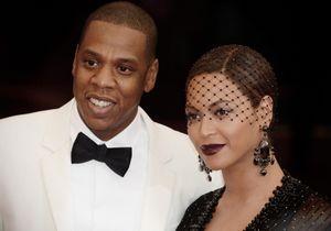 Clooney, Beyoncé, Macron : quel couple êtes-vous ?