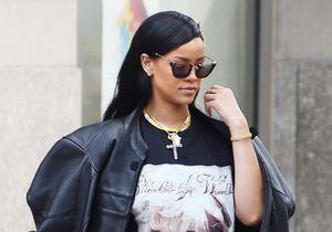 Coachella : Rihanna et Leonardo DiCaprio relancent les rumeurs