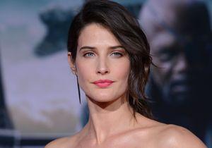 Cobie Smulders d'Avengers évoque son cancer pour la première fois