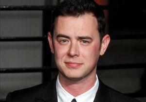 Colin Hanks: 5 choses à savoir sur le fils de Tom Hanks