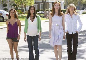 Combien gagnent les stars des séries télé américaines ?