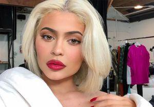 Combien Kylie Jenner a-t-elle gagné d'argent avec ses rouges à lèvres ?