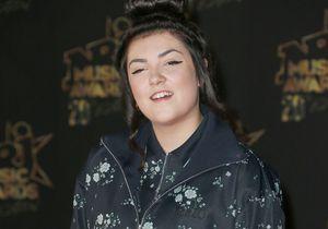 Coming out forcé : la chanteuse française Hoshi pousse un coup de gueule