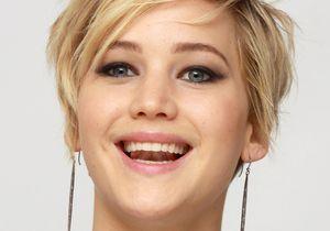 Comment Chris Martin a redonné le sourire à Jennifer Lawrence après le scandale des photos