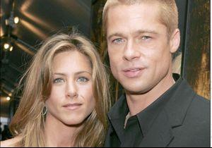 Comment Jennifer Aniston a-t-elle réagi au divorce des Brangelina ?