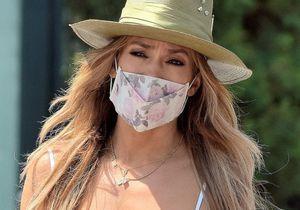 Comment Jennifer Lopez garde Ben Affleck toujours près de son cœur