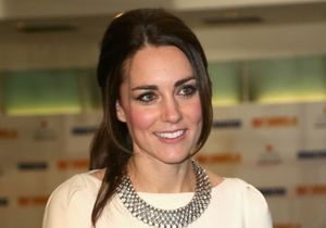 Comment Kate Middleton a fêté son anniversaire