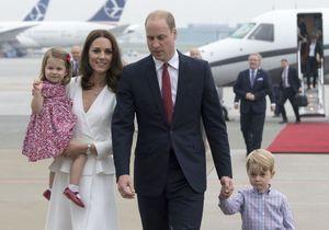 Comment Kate Middleton occupe ses enfants pendant les vacances