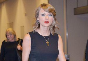 Comment Lena Dunham a inspiré une chanson à Taylor Swift