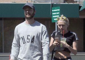 Comment Patrick Schwarzenegger a-t-il reconquis Miley Cyrus ?