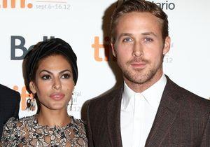 Comment Ryan Gosling et Eva Mendes ont caché la grossesse pendant sept mois