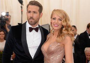 Comment Ryan Reynolds a-t-il su que Blake Lively était la femme de sa vie