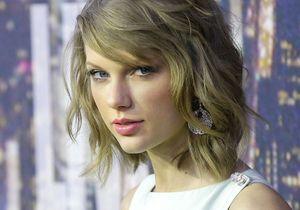 Comment Taylor Swift a piégé des paparazzis avec son Bikini