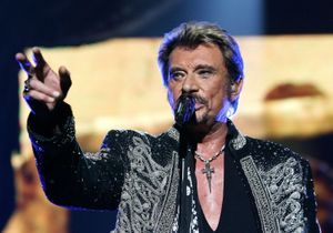 Concert hommage à Johnny Hallyday : ses enfants Laura Smet et David Hallyday ne seront pas présents