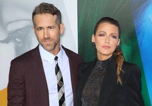 Coronavirus : Ryan Reynolds et Blake Lively font un don impressionnant pour aider les plus démunis, et taclent Hugh Jackman au passage