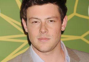 Cory Monteith : l'émouvant hommage de Lea Michele et des acteurs de « Glee »