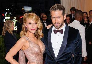 Couple de légende : Blake Lively et Ryan Reynolds, les complices