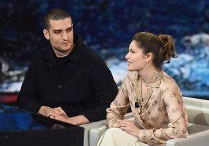 Couple de légende : Laetitia Casta et Louis Garrel, les insaisissables