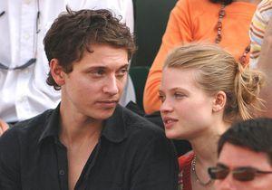 Couple de légende: Mélanie Thierry et Raphael, l'atout charme