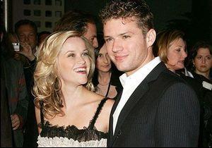 Couple de légende : Reese Witherspoon et Ryan Phillippe, une passion de jeunesse à Hollywood
