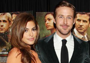 Couple de légende : Ryan Gosling et Eva Mendes, les discrets