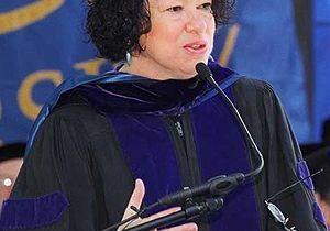 Cour suprême américaine : Obama choisit une femme !