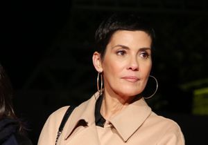 Cristina Cordula : violemment insultée en plein Paris