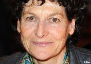 Cyclisme : Jeannie Longo risque 2 ans de suspension