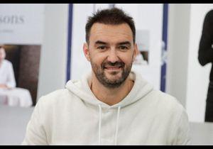 Cyril Lignac : il annonce le lancement d'un nouveau projet !