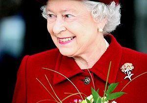D-day : Obama veut la Reine d'Angleterre !