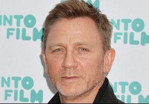 Daniel Craig : il ne veut pas que ses filles héritent de son argent