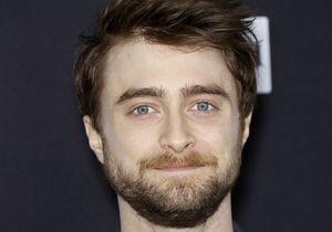Daniel Radcliffe : de « Harry Potter » à aujourd'hui, son incroyable évolution