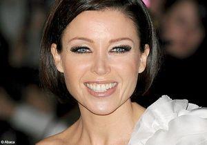 Danii Minogue : filmée pendant son accouchement ?