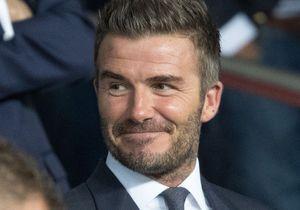 David Beckham, Anne Hidalgo, Isabelle Huppert : leur soirée au Parc des Princes