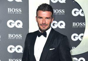 David Beckham : combien de millions d'euros lui a rapporté son compte Instagram ?