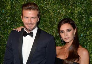 David et Victoria Beckham disent adieu à leur villa française et perdent quelques millions