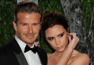 David et Victoria Beckham, mariés depuis dix-huit ans, révèlent leur secret pour faire durer leur couple
