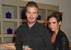 David et Victoria Beckham vendent leur villa française