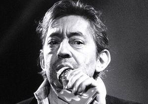 De Gainsbourg à Gainsbarre, retour sur une vie de scandales