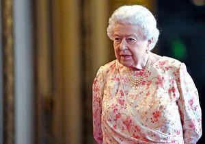 De quel sujet n'avez-vous pas le droit de parler à la reine d'Angleterre ?