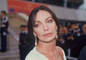 Décès de la chanteuse et actrice Marie Laforêt, mère de Lisa Azuelos